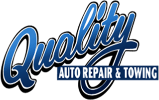 Quality Towing Omaha